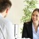 """仕事の取材。インタビューの成否は、""""相手の方の笑顔""""で測ります"""