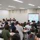 ご報告の2:第35回セミナーコンテスト東京【指先の震えw!】