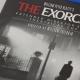 『エクソシスト ディレクターズ・カット版』:キリスト教の闇を描く恐怖映画の傑作