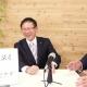 笑顔で語って、快い縁を Vol.10: 横浜市会議員 大岩 真善和(まさかず)氏