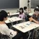 【ご報告】明治大学 櫻井研究室にお邪魔してきました!