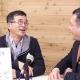 笑顔で語って快い縁を Vol.2:プロフェッショナル人材教育・早野誠也 氏