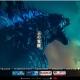 『ゴジラ キング・オブ・モンスターズ』:ハリウッド版『地球最大の決戦』