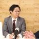 笑顔で語って、快い縁を Vol.16:3plex株式会社 和田 耕二氏