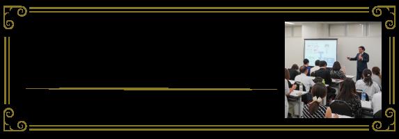 ソコキコブログ バナー