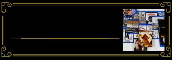 映画ブログバナー